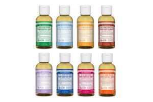 dr-bronners-soap-gift-travel-set