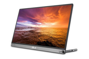 asus-zenscreen-portable-external-monitor