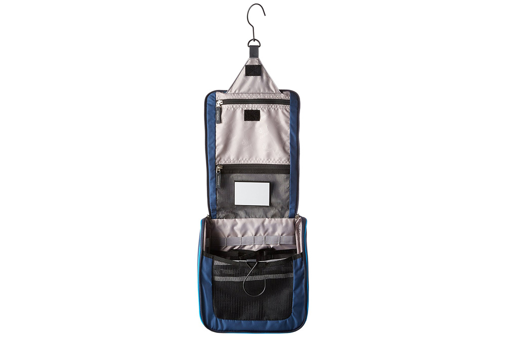 Deuter Travel Toiletry Bag