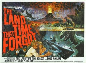 The-land-that-time-forgot-movie-1974