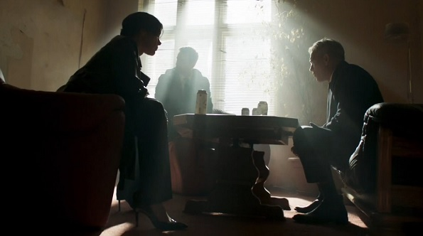 Berlin Station group meeting Epix full size