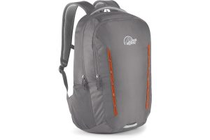 Lowe Alpine Vector backpack