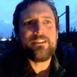 Owen Benjamin Happiness
